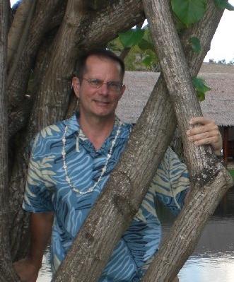hawaiiA web
