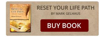 buybookamazon